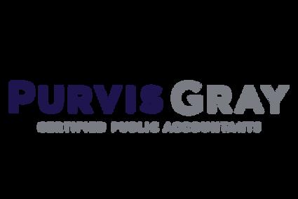 PurvisGray-01.png