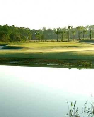 Tarpon Woods Golf Club 2.jpg
