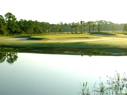 Tarpon Woods Golf Club 2.jpg