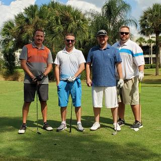 FICPA SF Golf 2020 Team Kluck.png