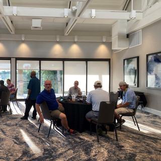 FICPA SF Golf 2020 Dinner 3.jpg