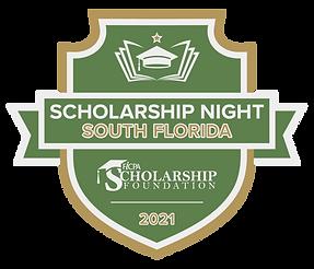 ficpasf-scholarship-night-south-florida-