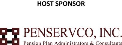 Host Sponsor