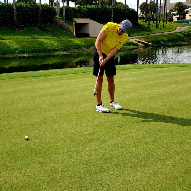 FICPA SF Golf 2020 (13).png