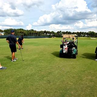FICPA SF Golf 2020 (17).png