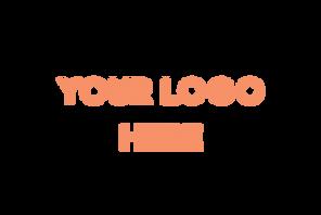 Your Logo Here Sponsor Rotator Image-01.