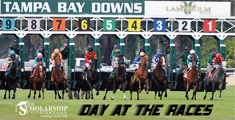 Day at the Races Header-01.jpg