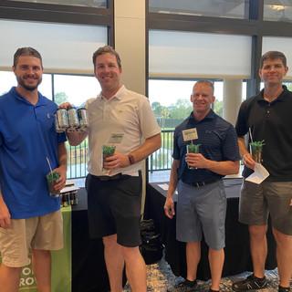 FICPA SF Golf 2020 3rd Place.jpg