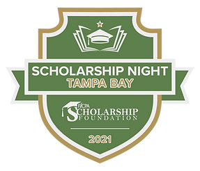 ficpasf-scholarship-night-tampa-bay-2021