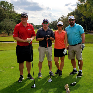 FICPA SF Golf 2020 Team Perry.png