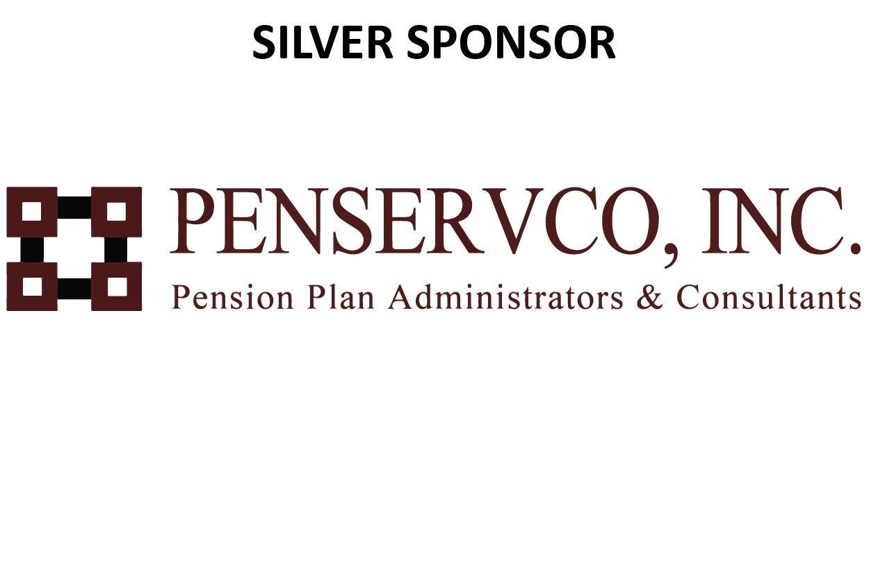 5K Silver Penservco-01.jpg