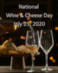 WineCheese_edited.jpg