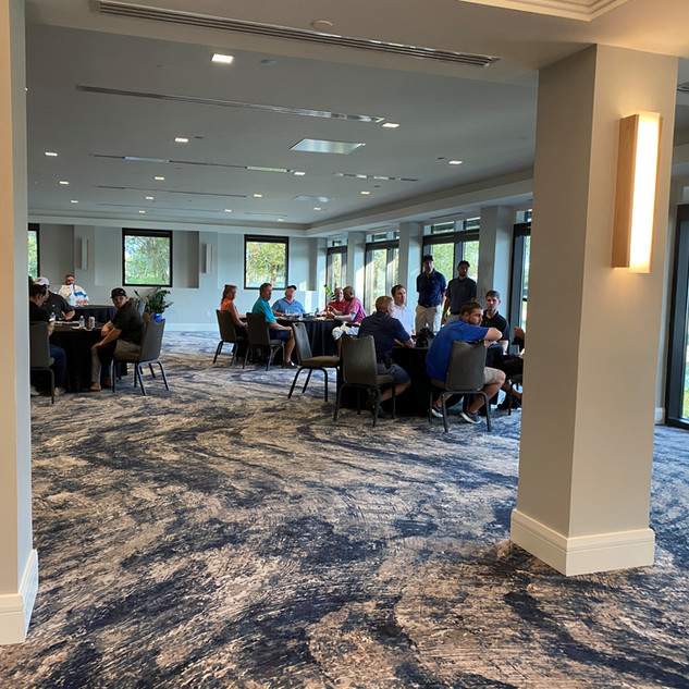 FICPA SF Golf 2020 Dinner 4.jpg