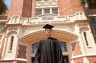Scholar University of Florida