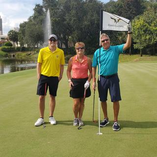 FICPA SF Golf 2020 Schott Menta Team.png