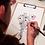 Thumbnail: Line Drawing - LIVE Workshop
