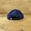 Thumbnail: Blue Bob Patch