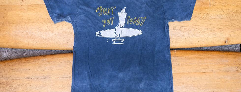 JNT Pelican T-shirt