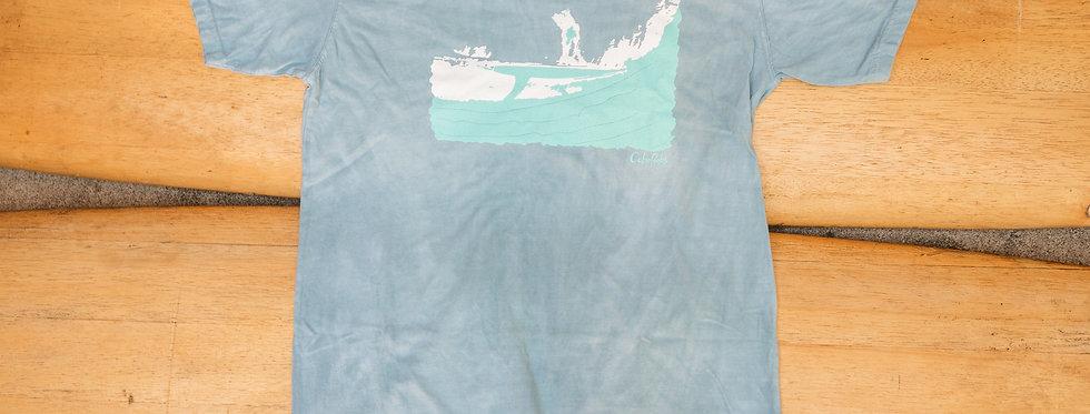 Surfbreak T-shirt