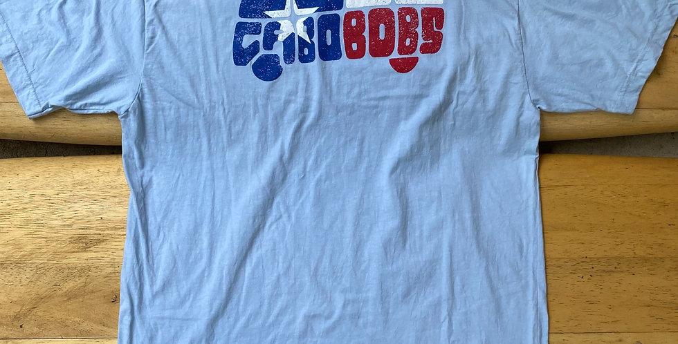 TX Bus T-Shirt