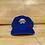 Thumbnail: Bus Patch Hats