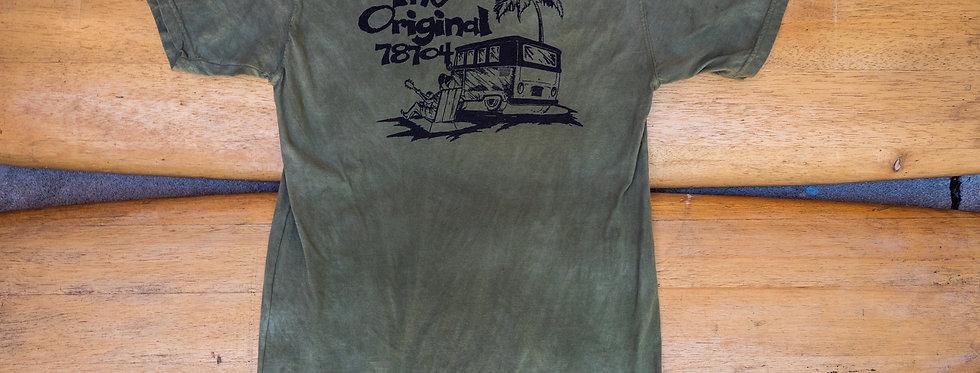The OG Store T-shirt