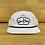 Thumbnail: Surfing Bob Patch Hats