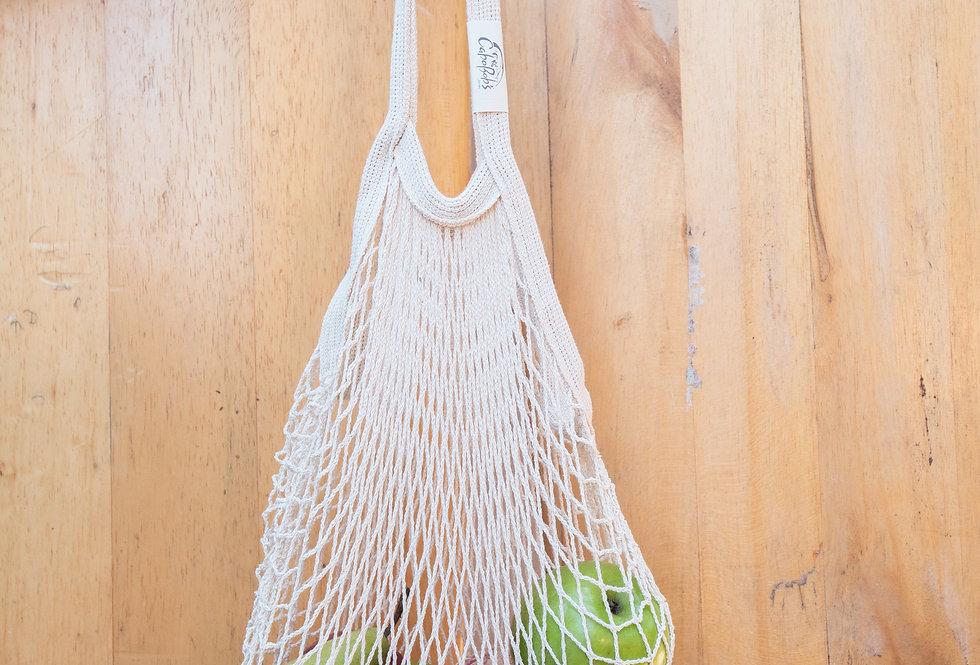 Fishing Net Bag
