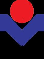 HRDF Logo Black.png