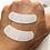 Thumbnail: Gel Eye Patches Super Thin - 10packs (20 pairs)