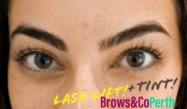 Brows and Co Perth - Lash Lift (2).jpg