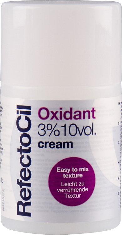 RefectoCil Cream Oxidant