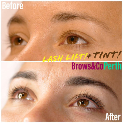 Brows and Co Perth - Lash Lift.jpg