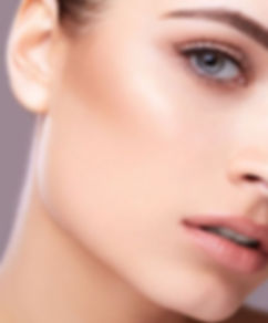 beauty face_edited_edited.jpg