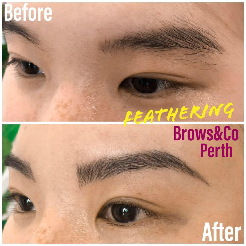 Brows and Co Perth - feathering.jpg