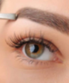 eyebrow-microblading.jpg