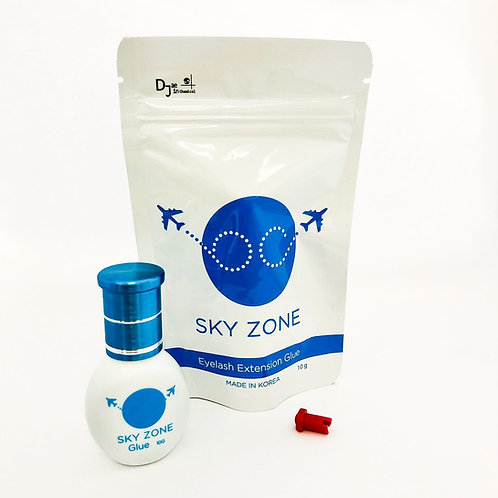 Sky Zone Glue - Bulk Buy & Save