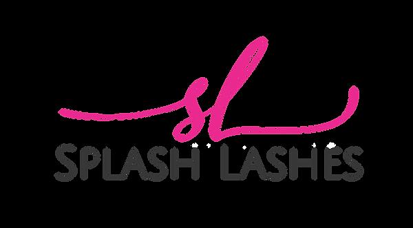 SPLASH LASH LOGO_edited.png