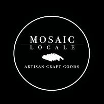 mosaic-locale-logo-black.png