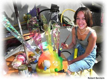 summersolsticeworkshop1.jpg