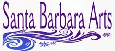 SBarts-Logo.jpg