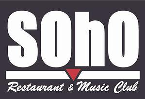 Soho logo CORRECT BIG.jpg