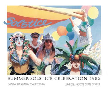 1985 Carnival of Illusion