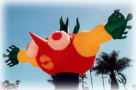 Pali-Veggie King.1.jpg