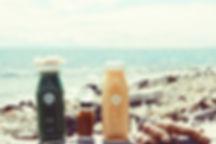 JuiceRanch-Img.jpg