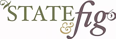 state-and-fig-logo.webp