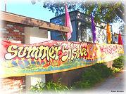 summersolsticeworkshop.jpg