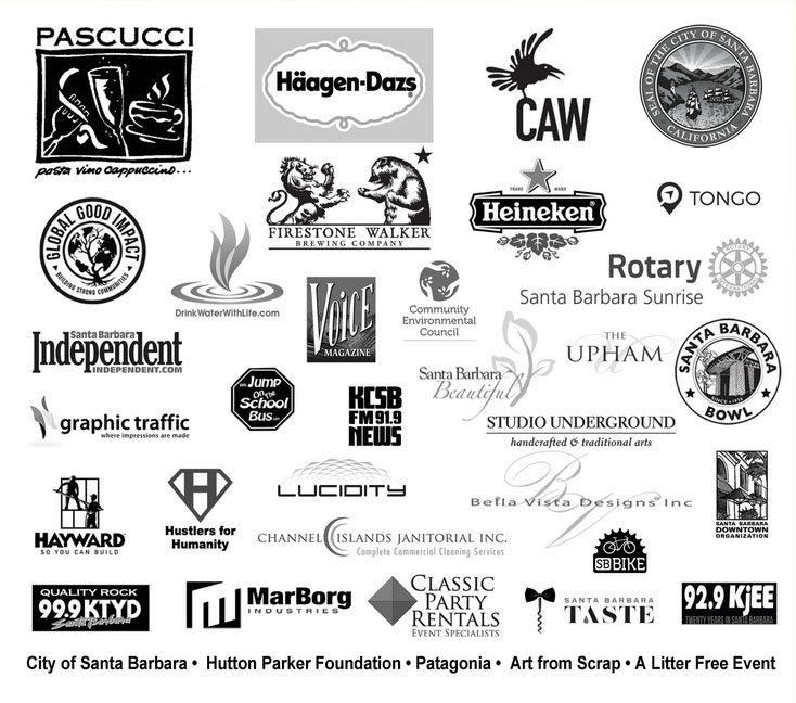 sponsorship_page.jpg