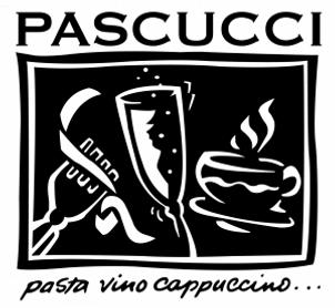 Pascucci-Logo.png