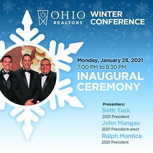 inaugural ceremony.jpg